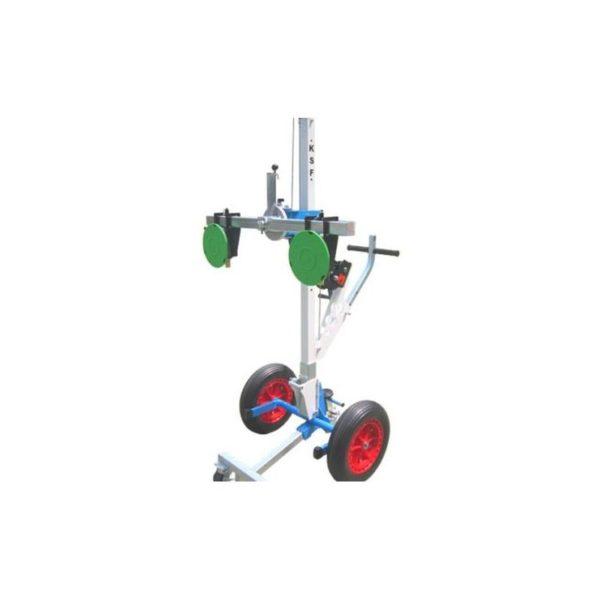 ksf s gt 2 glastransporter bis 120 kg 7
