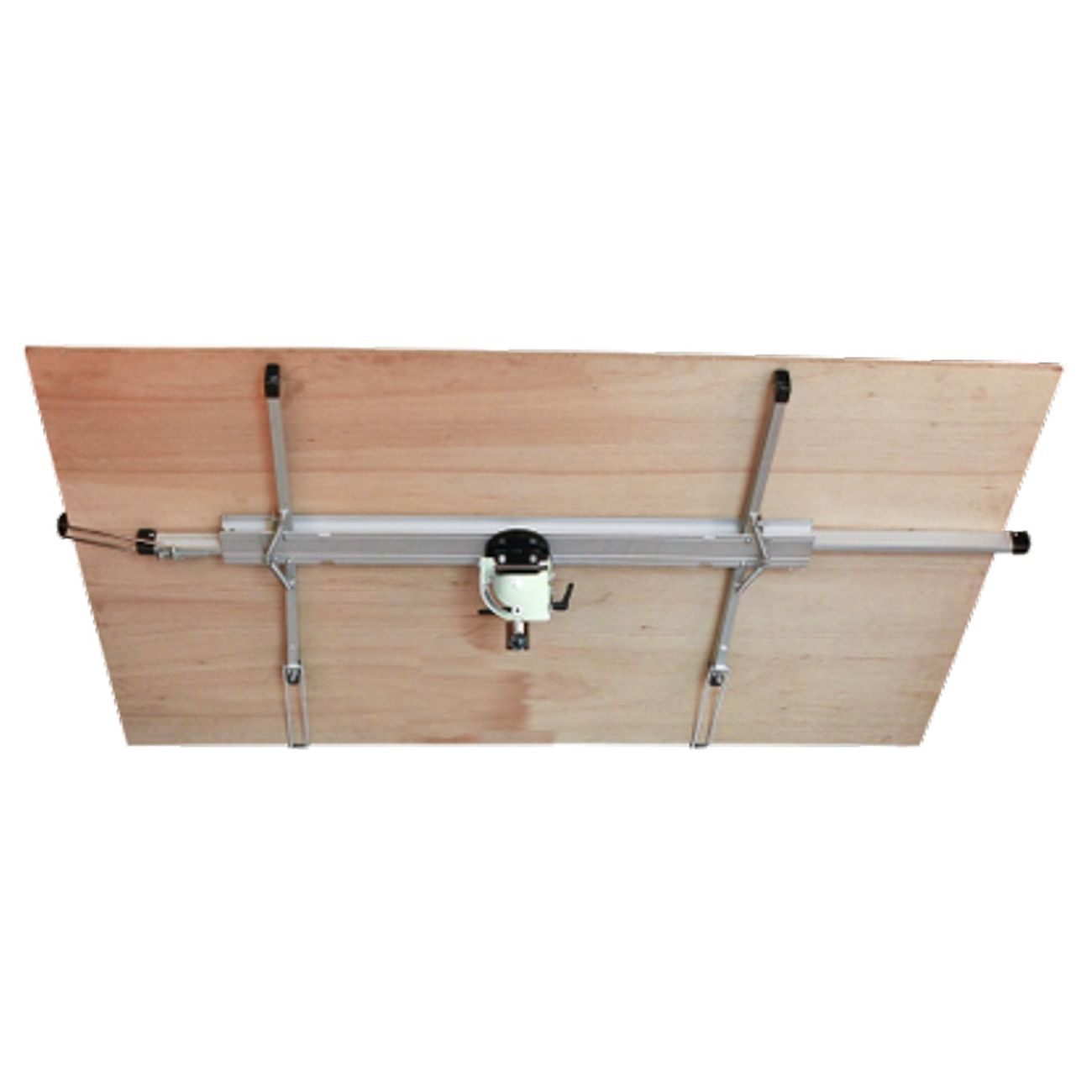 zubeh r traverse platten extension drywall lifter resized